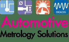 Blum Novotest automotive metrology solutions