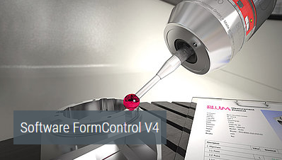 FormControl button image