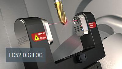 LC52 DIGILOG button image