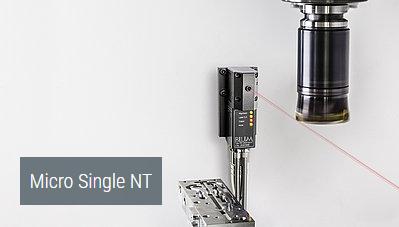 Micro Single NT button image