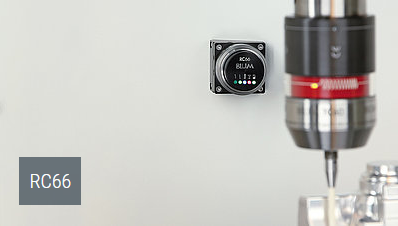RC66 button image
