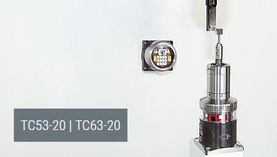 TC53-20, TC63-20 button image