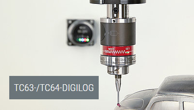 TC63, TC64 DIGILOG button image