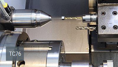 TC76 button image