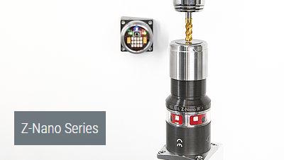 Znano series button image