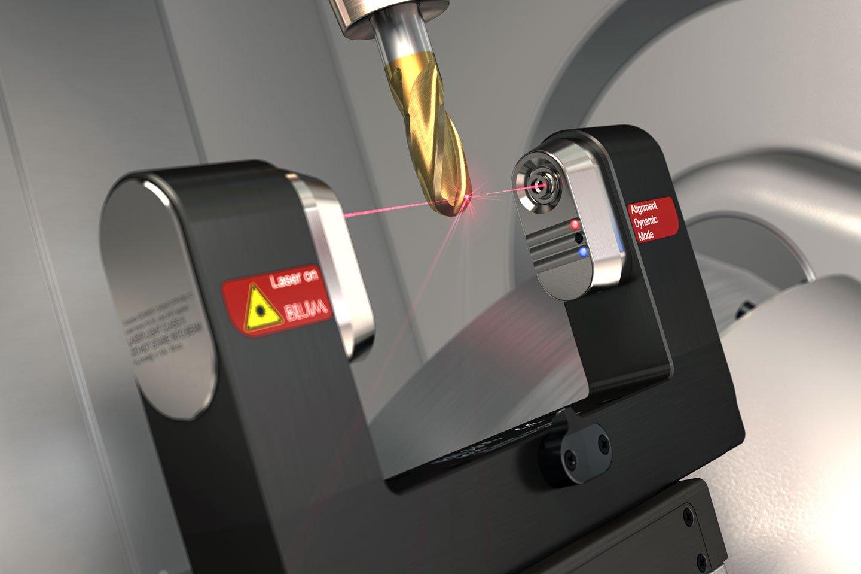 blum-messkomponenten-lasermesssystem_01